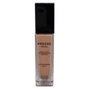 PROPOSAL 12 | LONGWEAR LIQUID FOUNDATION - Olympia Beauty Online Store