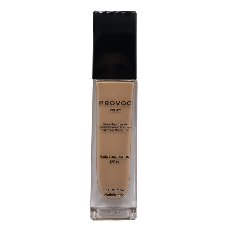 PROXY 34 | LONGWEAR LIQUID FOUNDATION - Olympia Beauty Online Store