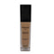 PROXY 35 | LONGWEAR LIQUID FOUNDATION - Olympia Beauty Online Store