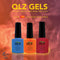 QLZ Site 100 Pack - Olympia Beauty Online Store