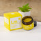 LEMON SUPERFOOD RESCUING REMEDY BALM - Olympia Beauty Online Store
