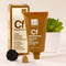 COFFEE SUPERFOOD RENEWING FACIAL EXFOLIATOR (30ML) - Olympia Beauty Online Store