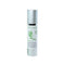 Hydra 4® Moisturising Day Cream 50ml - Olympia Beauty Online Store