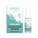 Hydra Medic® Clear Complexion Drying Lotion - Olympia Beauty Online Store