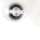 S005 | SILK LASHES - Olympia Beauty Online Store