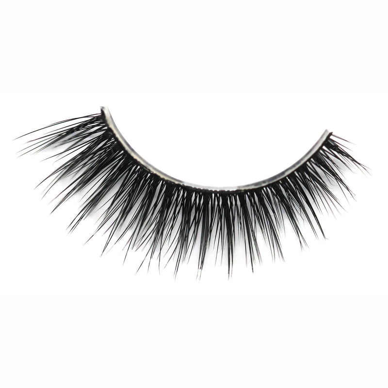 S320 3D | SILK LASHES - Olympia Beauty Online Store