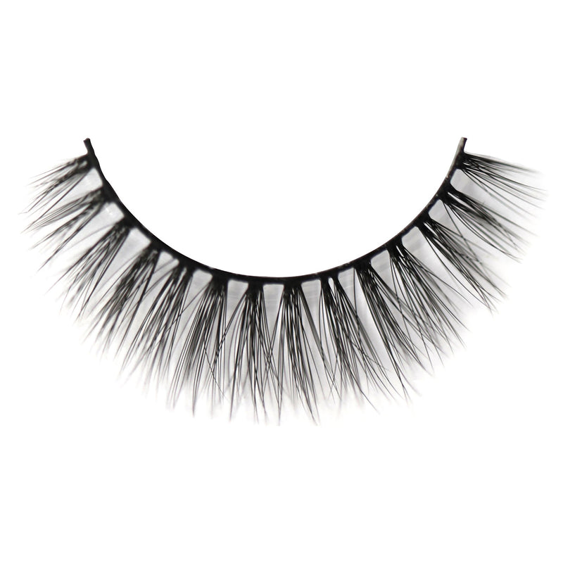 S558 | SILK LASHES - Olympia Beauty Online Store