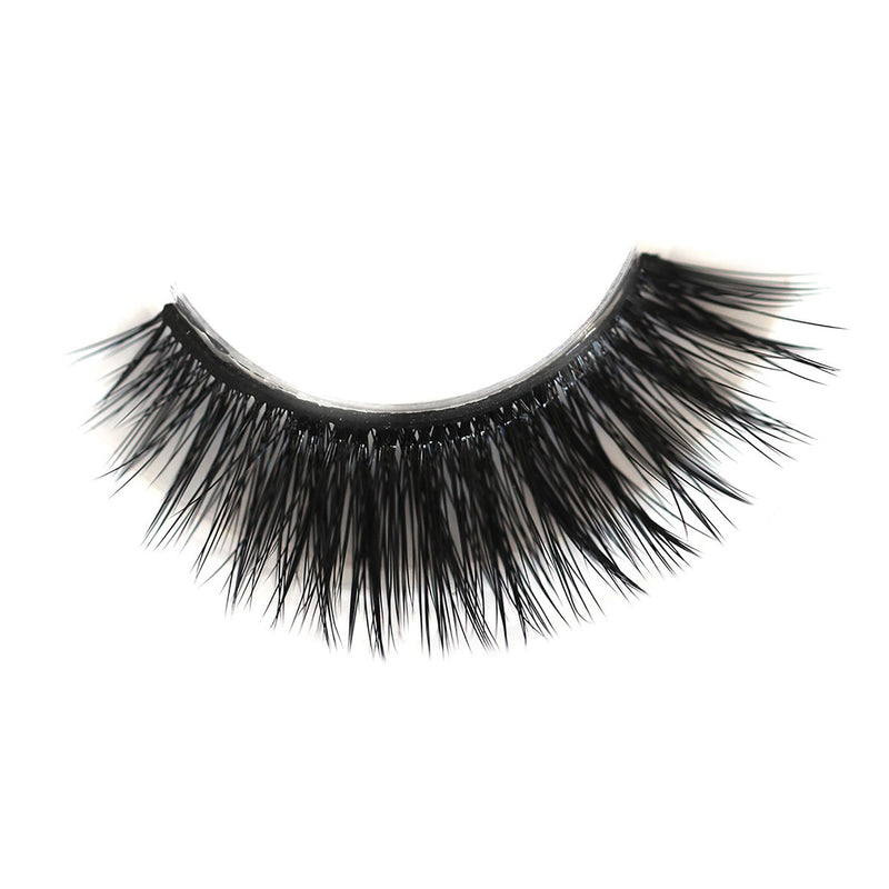 S650 3D | SILK LASHES - Olympia Beauty Online Store