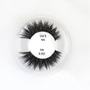 S917 | SILK LASHES - Olympia Beauty Online Store