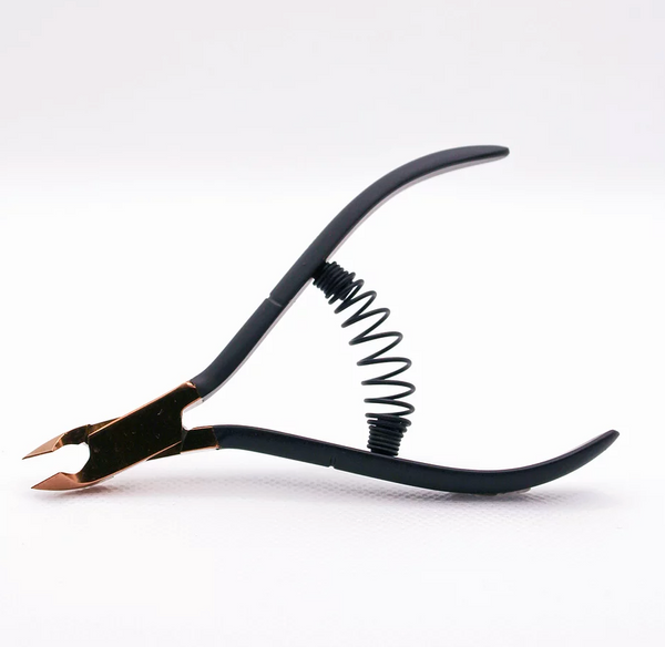 Beauty Tools - Small Cuticle Nippers