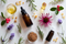 Introduction to Flower and Gem Essences