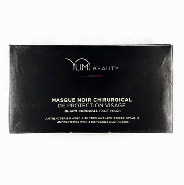 YUMI Surgical Masks - Olympia Beauty Online Store
