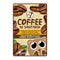 W7 Coffee 3D Sheet Mask