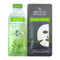 Skin Academy Anti-pollution Serum Sheet Mask