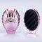Pearl Hair Brush - Olympia Beauty Online Store