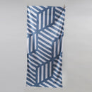 Extra Large Beach Towel - Olympia Beauty Online Store