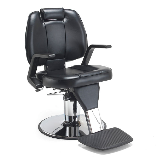 Statesman Barber Chair - Olympia Beauty Online Store