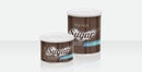 Sugar Paste Extra Strong - Olympia Beauty Online Store