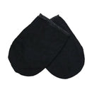 Buffing Mitts - Olympia Beauty Online Store