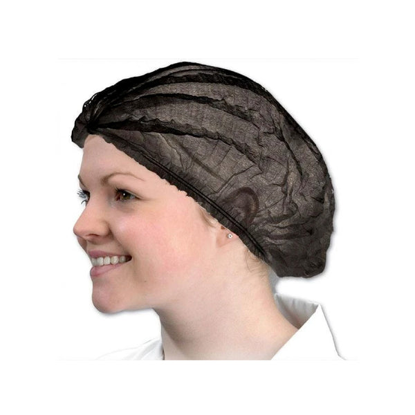 Hair Cap (100) - Olympia Beauty Online Store