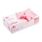 Pink Gloves (100) - Olympia Beauty Online Store