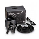 Pro V Spray Tan System - Olympia Beauty Online Store