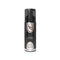 Rapid Self Tanning Mousse - Olympia Beauty Online Store