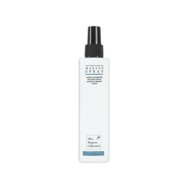 The Pro Hygiene Collection - Antibacterial Makeup Spray 240ml - Olympia Beauty Online Store
