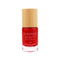 Toxic-Free Nail Polish, Colour CHERRY - Olympia Beauty Online Store