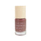 Toxic-Free Nail Polish, Colour FIG - Olympia Beauty Online Store
