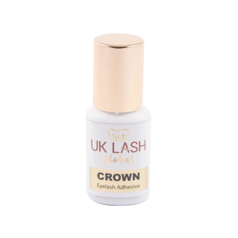 Crown Adhesive - Olympia Beauty Online Store
