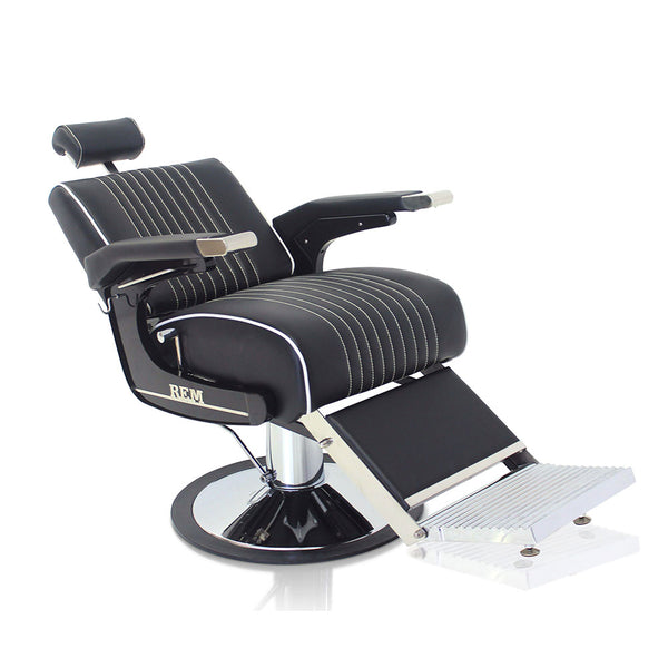 Voyager Barber Chair - Olympia Beauty Online Store