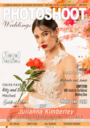 PHOTOSHOOT Weddings - Themed Special + Free Digital Download - Olympia Beauty Online Store