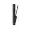YUMI It Mascara (x20) - Olympia Beauty Online Store