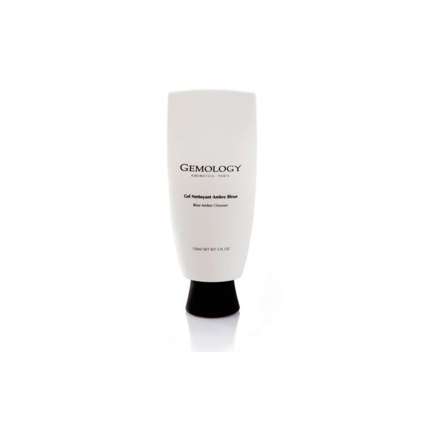Blue Amber Cleanser - Olympia Beauty Online Store