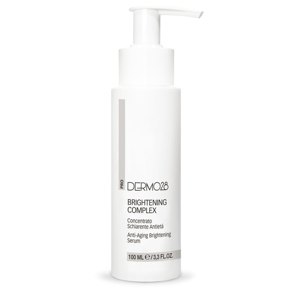 Brightening Complex 100ml - Olympia Beauty Online Store