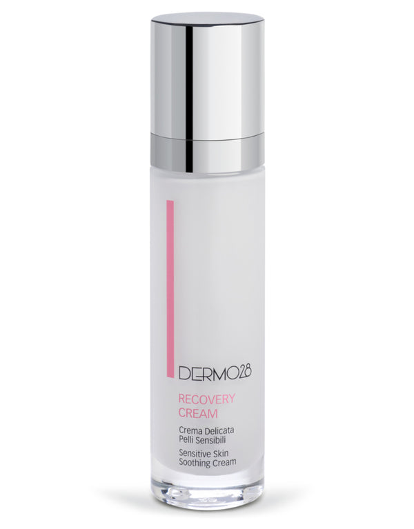 RECOVERY CREAM 50 ml - Olympia Beauty Online Store