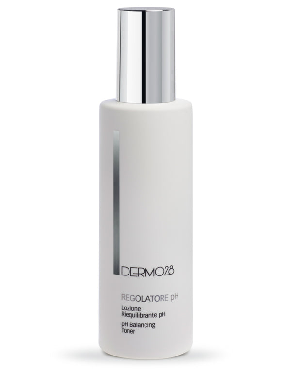REGOLATORE PH 200 ml - Olympia Beauty Online Store