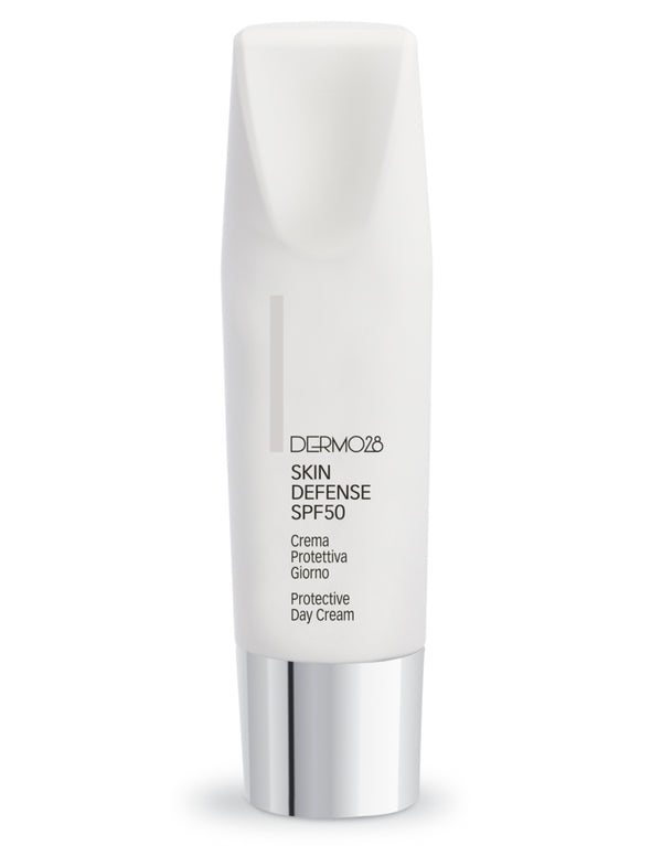 SKIN DEFENSE SPF50 30 ML - Olympia Beauty Online Store