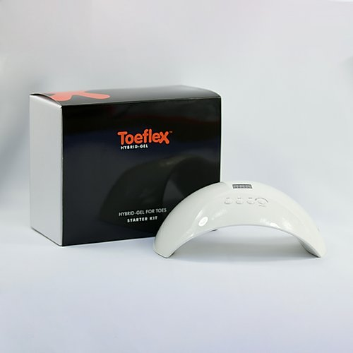 Toeflex LED Light Unit - Olympia Beauty Online Store