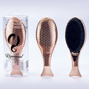 Ariel Hair Brush - Olympia Beauty Online Store