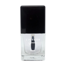 Top Coat - All Eyes on Me - Olympia Beauty Online Store