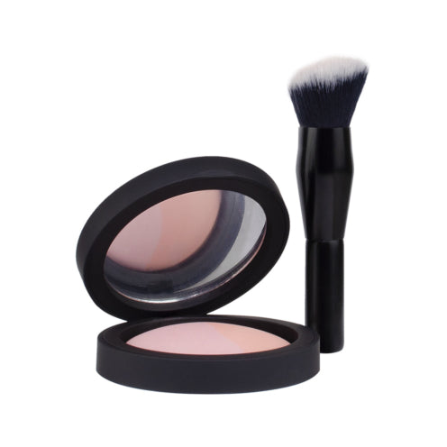 Blush & Go - Olympia Beauty Online Store