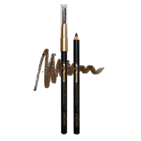 Natural Eyebrow Pencil - Olympia Beauty Online Store