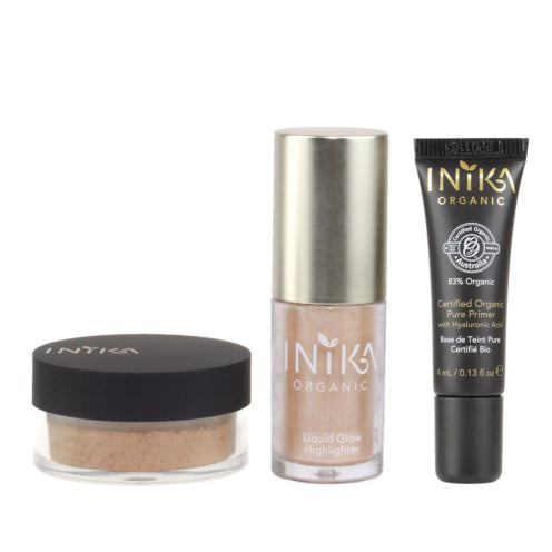 Holiday Glow - Olympia Beauty Online Store
