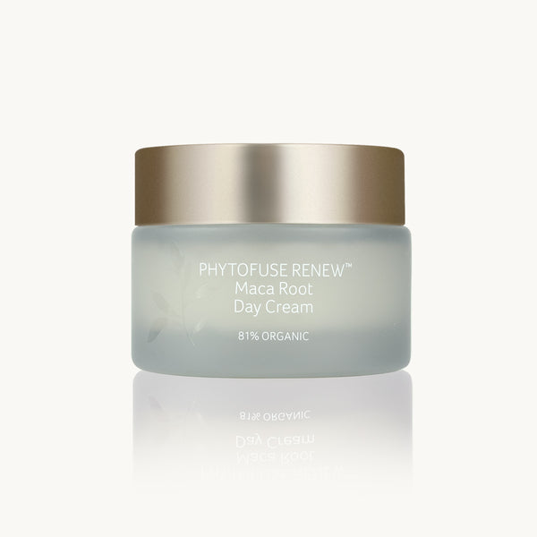 Phytofuse Renew Maca Root Day Cream - Olympia Beauty Online Store