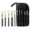 Full Vegan Brush Kit - Olympia Beauty Online Store