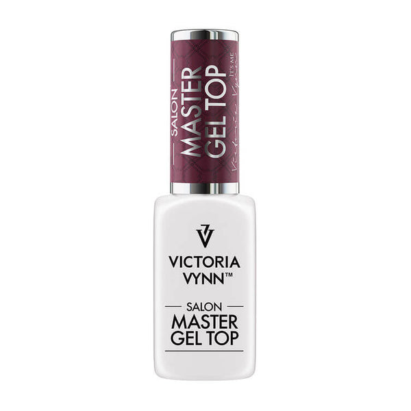 Master Gel Top - Olympia Beauty Online Store