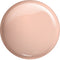 Master Gel Cover Blush - Olympia Beauty Online Store