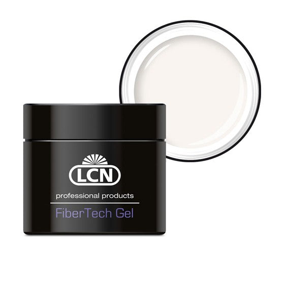 FiberTech Gel 20ml - Olympia Beauty Online Store